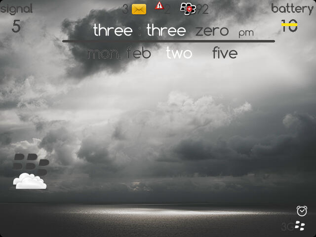 [PREMIUM]  TIEMPO  by 12345 Themes and Hamsterwheel-s13_02_25__15_30_39_zpsa1c1715b.jpg