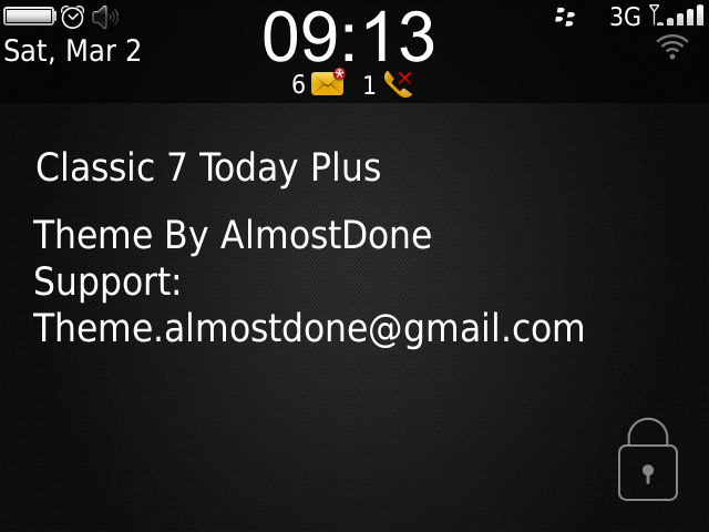 ###Premium### Classic 7 Today Plus by AlmsotDone-3.png