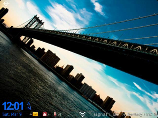 [Premium] gRigio-s13_03_09__00_01_50_zpse4764dbd.jpg