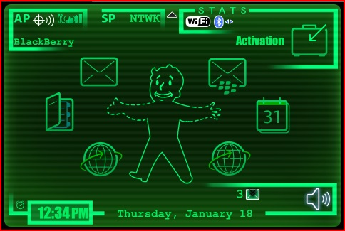 Desperately seeking Fallout 3 Pipboy 3000 theme for Blackberry Bold 9900-pipboy-3000-blackberry-9000-2.jpg