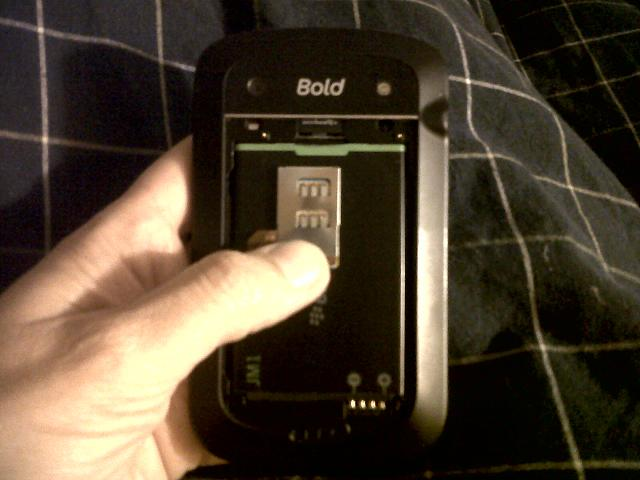 BB9900 - dual sim? Yes, it is possible!-1st_sim.jpg