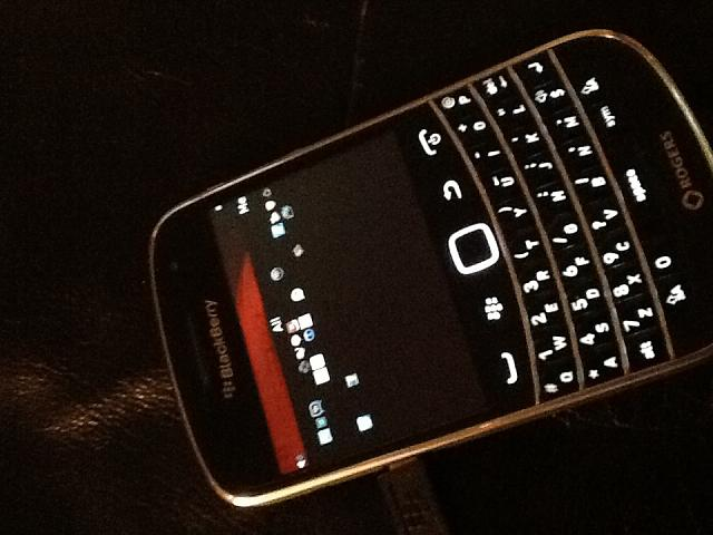 Official OS 7.1.0.746 for the Bold 9900 from UTS-image.jpg