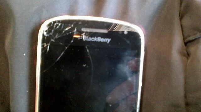 The Blackberry Tale thats erking my nerves.-526723_459553414056949_584705092_n.jpg