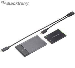 JS1 Battery?-8789.jpg