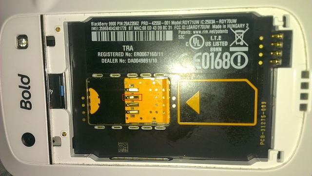 Broke the sim card reader-imag0126.jpg