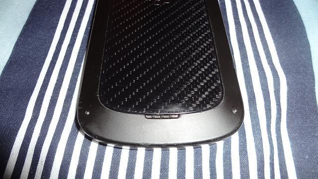 BOLD 9900 from ROGERS-dsc00900.jpg
