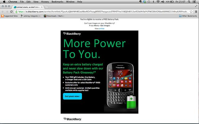 UK Blackberry Free Battery Offer-screen-shot-2012-12-07-21.07.29.jpg