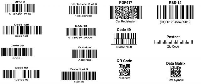 Barcode Reader that works on my Bold?-easypicture0203.jpg