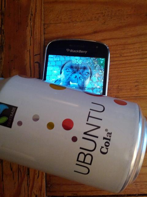 Just put Ubuntu on my BB Bold 9900 :)-img_20130106_135801.jpg