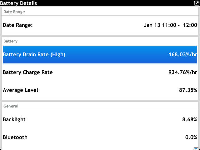 BBM7 & Massive Battery Drain-screen_20130113_121211.jpg