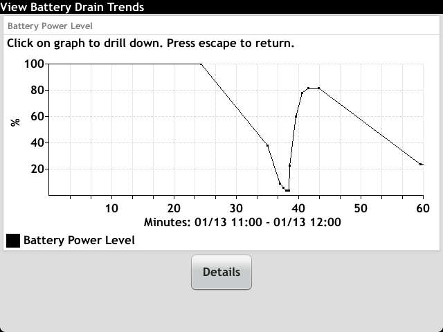 BBM7 & Massive Battery Drain-screen_20130113_121254.jpg