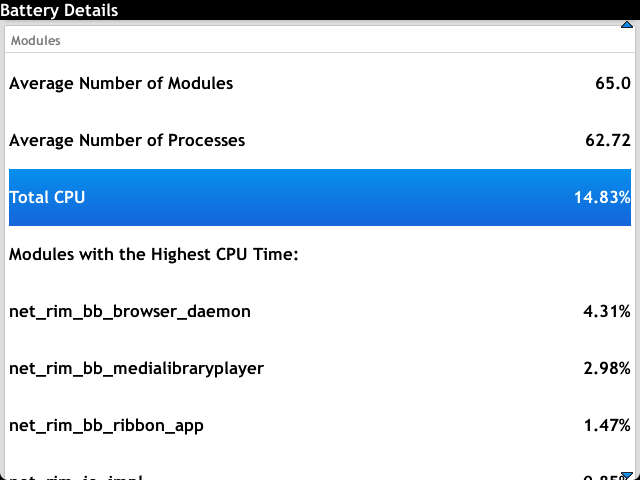 BBM7 & Massive Battery Drain-screen_20130113_121339.jpg