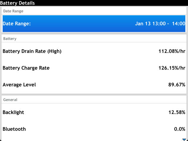 BBM7 & Massive Battery Drain-screen_20130113_144130.jpg