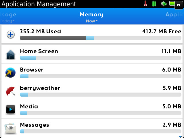 My flash memmory increases to 98 % after 2 days of use?WTF?-munch_2013_02_05_070752.jpg