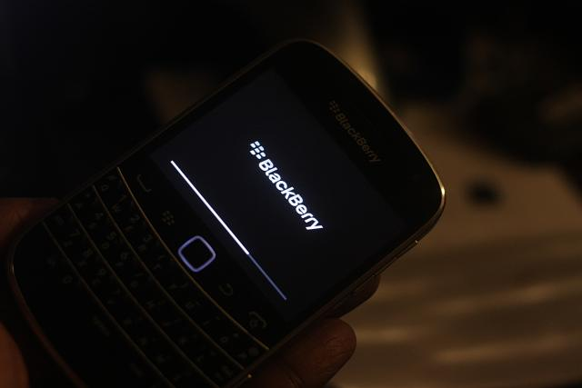 BlackBerry 9900 Randomly Reboots, Hangs on Startup-img_9134.jpg
