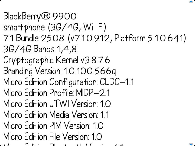 Bold 9900 update. bundle 2508 v7.1.0.912-bundle.jpg