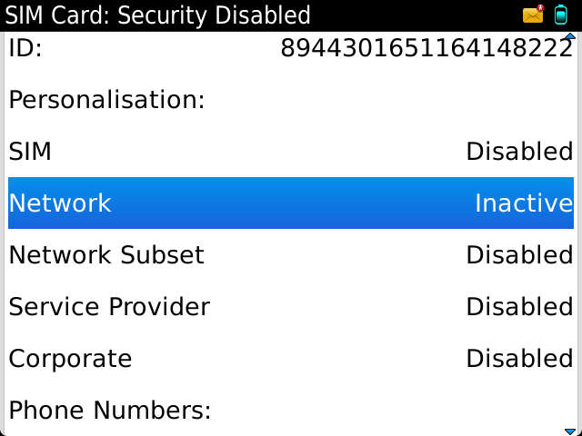 Why does 'Network' show as 'Inactive'?-s13_03_27__15_29_17.jpg