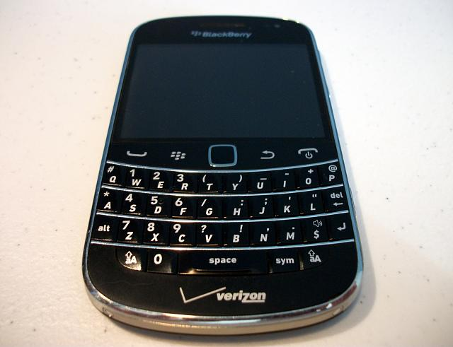 A Bold Experience: Using A 3-Year-Old BlackBerry Bold 9930 for 1 Year (Aug '14 - Jul '15)-100_4735.jpg
