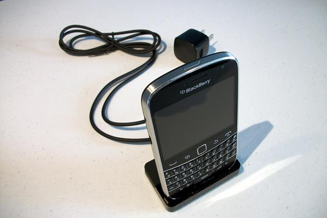 A Bold Experience: Using A 3-Year-Old BlackBerry Bold 9930 for 1 Year (Aug '14 - Jul '15)-100_4786.jpg