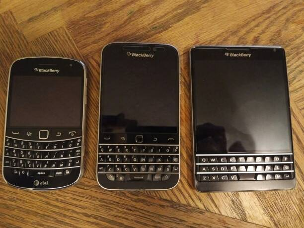 Just received my new to me bold 9900 blackberry forums at click image for larger version name 123541g views 543 size reheart Images