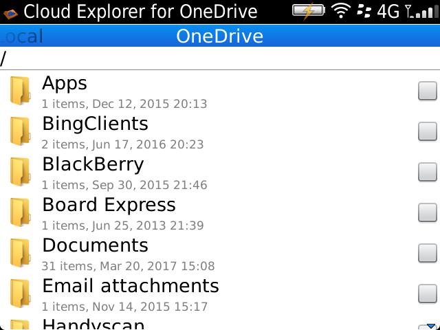 Descargar Java Para Samsung Sgh-T459