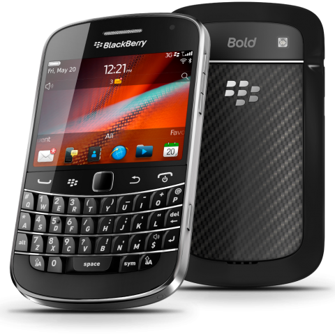 A Bold Experiment: Using a BlackBerry Bold 9930 - in 2014 - for 30 Days-bold-9900.png