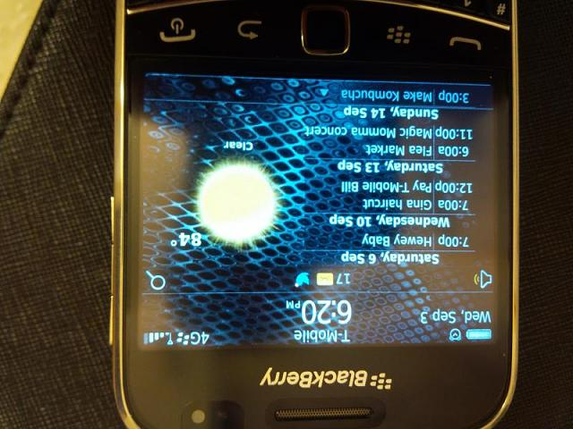 What theme does your 9900/30 have?-img_20140903_182018.jpg