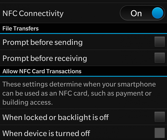BGR says Apple's decision to skipped NFC is looking better every day-img_20140320_162602_edit.png