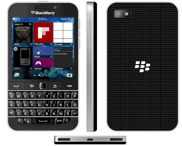 BlackBerry Classic - HD Render and Pictures-bb_classic.jpg