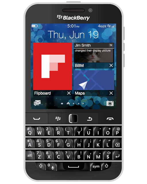 BlackBerry Classic - HD Render and Pictures-blackberry_classic_activeframes3.png