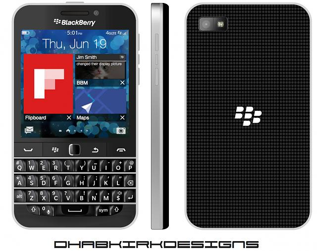 BlackBerry Classic - HD Render and Pictures-bb_classic-new.jpg