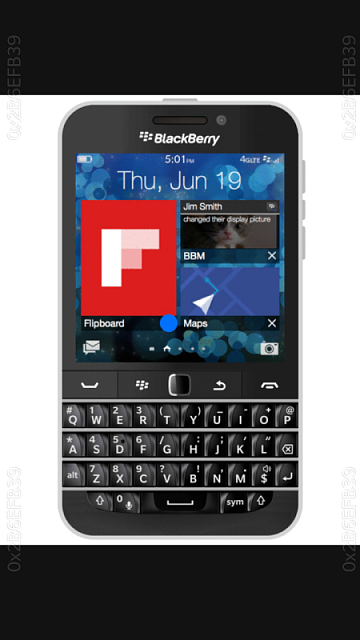 Blackberry Classic: Buttons on toolbelt are capacitive or physical?-img_20140621_202928.png