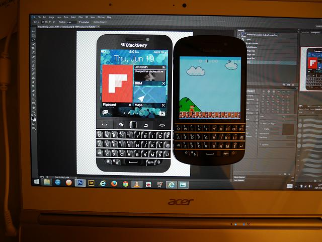 BlackBerry Classic - HD Render and Pictures-p1030953.jpg