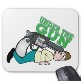 I will get a Classic because...-under_the_gun_figure_of_speech_word_play_mousepad-r031388125bc34f129acde596e41efeac_x74vi_8byvr_.jpg