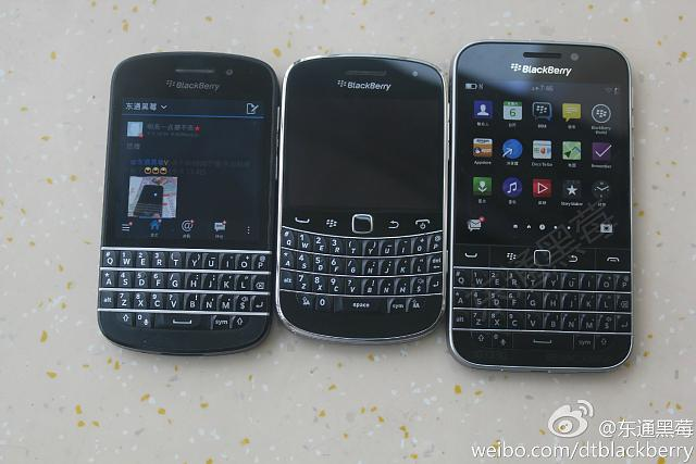 BlackBerry Classic leaked pic-classic2.jpg