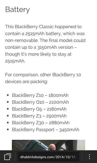 The OFFICIAL leaked specs thread.-img_20141015_090545.png