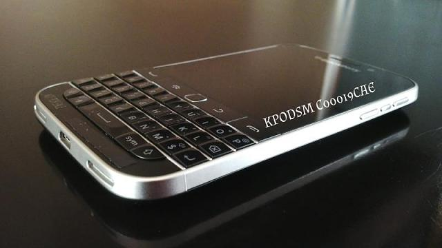 Is the BlackBerry Classic is for you ?-20141101125927.jpg