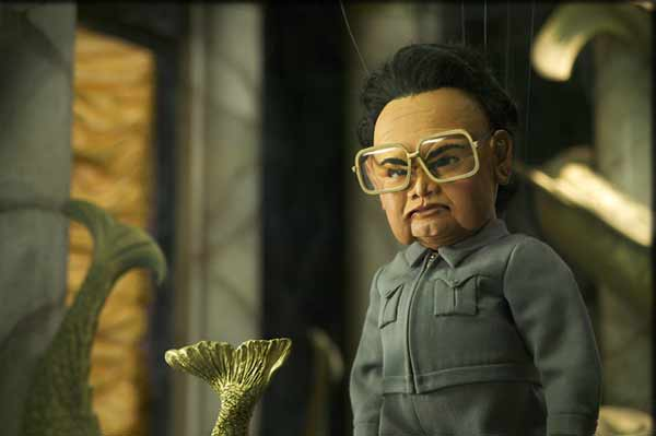 [Opinion rant] Nobody should be pre-ordering a Classic-kim-jong-il-team-america.jpg