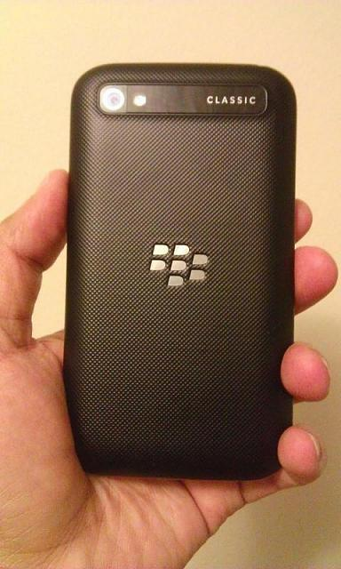 BlackBerry Classic photos-crackberry-image.jpg