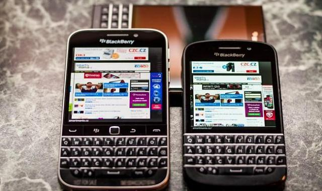 BlackBerry Classic photos-6ae_dsc-5457-sm_edit.jpg