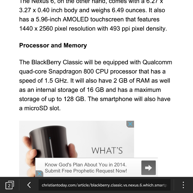 BlackBerry Classic Quad Core ?-img_20141208_210029.png