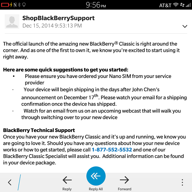 Blackberry Email about The Classic-img_20141215_215608.png