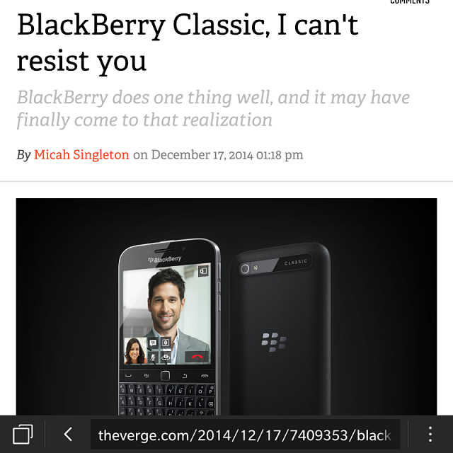 Finally a good word from the Verge-img_20141217_224117.png