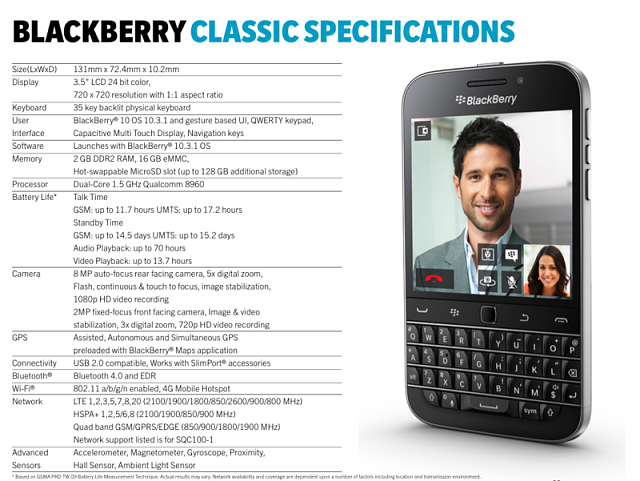 Classic on T-Mobile-blackberry-classic-specifications.png