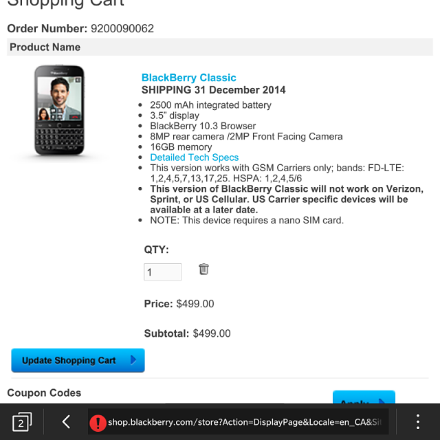 Shop Blackberry Shipping Date in Canada-img_20141217_201215.png