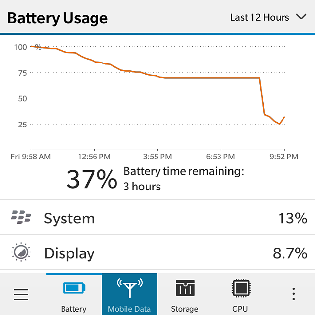 The Classic Battery Thread-img_20141219_215533.png