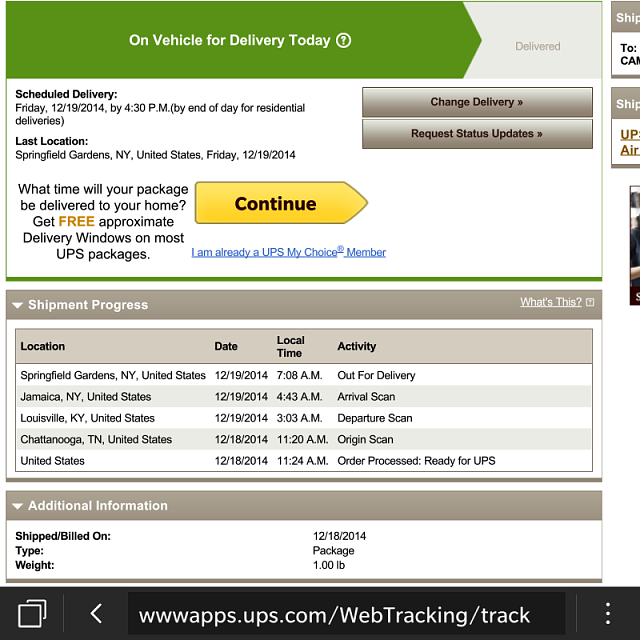 Amazon has started shipping..-img_20141219_160952.png