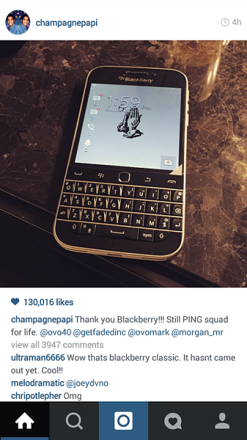 Drizzy showing some love-img_20141220_173825.png