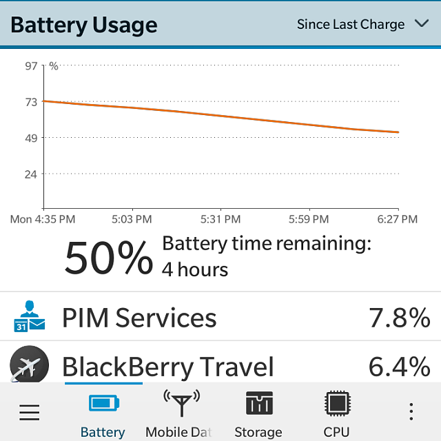 The Classic Battery Thread-img_20141222_183003.png