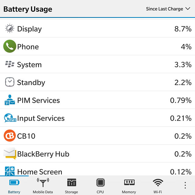 The Classic Battery Thread-img_20141222_185835.png